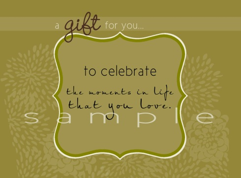 gift-cards-front-logo