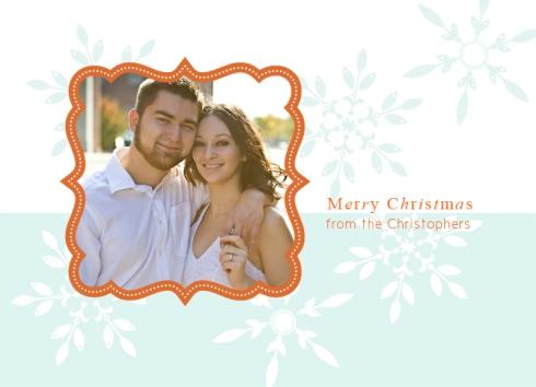 our-xmas-card-2010